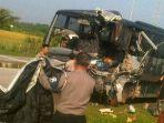 kecelakaan-rombongan-sekolah-di-cipali_20170503_113952.jpg