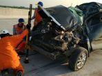 kecelakaan-tunggal-di-jalan-tol-ngawi-wilangan_20180609_080922.jpg
