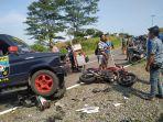 kecelakaanberuntun-di-jalan-raya-lingkar-timur-waduk-jatigede.jpg