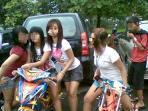 kelompok-motor-wanita_20151117_125735.jpg