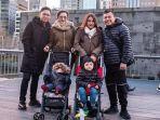 keluarga-anang-hermansyah_20170807_153406.jpg