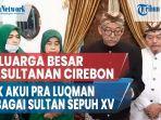 keluarga-besar-kasultanan-cirebon-tak-akui-pra-luqman-sebagai-sultan-sepuh-xv.jpg
