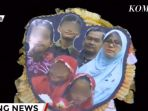 keluarga-pelaku-peledakkan-bom-bunuh-diri-di-tiga-gereja-di-surabaya_20180513_220735.jpg