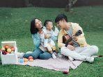 keluarga-rinni-wulandari-isi-momen-international-family-day-hari-keluarga-internasional.jpg