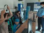 keluarga-warga-binaan-kelas-ii-b-cianjur-mendapat-fasilitas-video-call.jpg
