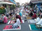 kelurahan-argasari-kecamatan-cihideung.jpg