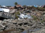 kelurahan-petobo-yang-luluh-lantak-ditelan-bumi-gempa-donggala-tsunami-palu_20181002_165551.jpg