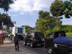 kemacetan-di-jalan-raya-lembang.jpg