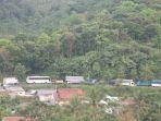kemacetan-di-perbatasan-kabupaten-purwakarta-dan-bandung-barat_20161227_180115.jpg