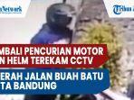 kembali-pencurian-motor-dan-helm-terekam-cctv-dalam-waktu-singkat-motor-raib.jpg