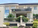 kemenag-kabupaten-indramayu-13-november.jpg