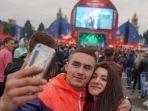 kemeriahan-fan-fest-moskow-selama-penyelenggaraan-piala-dunia-2018_20180630_185600.jpg