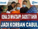 kenalan-di-whatsapp-gadis-17-tahun-asal-majalengka-jadi-korban-cabul-3-pemuda-2-pelaku-ditangkap-2.jpg
