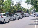 kendaraan-terjebak-kemacetan-di-jalan-leuwigajah-kota-cimahi.jpg