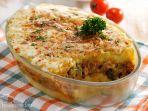 kentang-panggang-isi-tuna-brokoli_20180213_192821.jpg