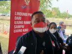 kepala-badan-pelindungan-pekerja-migran-indonesia-bp2mi-beny-rhamdani-308.jpg