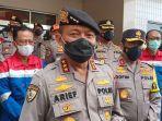 kepala-badan-pemelihara-keamanan-kabaharkam-polri-komisaris-jenderal-komjen-arief-sulistyanto.jpg