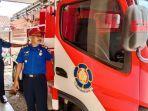 kepala-bidang-pemadam-kebakaran-kabupaten-sumedang-13921.jpg