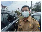 kepala-bkppd-kabupaten-cianjur-h-budi-rahayu-toyib.jpg