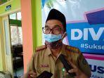 kepala-dinas-kesehatan-kabupaten-tasikmalaya-heru-suharto-12.jpg