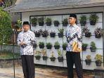kepala-dinas-pendidikan-kabupaten-purwakarta-purwanto-25112019.jpg