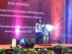 kepala-perwakilan-bank-indonesia-provinsi-jawa-barat-rosmaya-hadi_20161129_143540.jpg