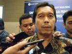 kepala-perwakilan-bank-indonesia-provinsi-jawa-barat-wiwiek-sisto-widayat_20180125_180716.jpg