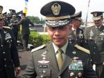 kepala-staf-tni-angkatan-darat-kasad-jenderal-tni-mulyono-di-kota-bandung_20170727_180407.jpg
