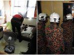 kepedulian-tetangga-selamatkan-nyawa-perempuan-lanjut-usia-di-malaysia.jpg