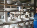 keramik-222.jpg