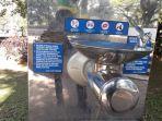 keran-air-minum-gratis-di-taman-balai-kota-bandung_20170823_140547.jpg