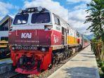 kereta-api-182021.jpg