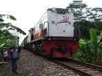 kereta-api-mutiara-selatan-surabaya-gubeng-bandung-mogok-di-tasikmalaya-kamis-1652019.jpg