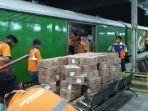 kereta-api-penumpang-dibatalkan-akibat-covid-19-pt-kai-daop-3-cirebon-maksimalkan-rail-express.jpg