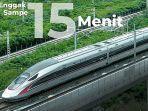 kereta-cepat-kcic-_-ilustrasi-_-2.jpg