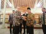 kerjasama-bandung-malaysia_20181026_143534.jpg