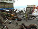 kerusakan-yang-terjadi-di-pesisir-pantai-istiqomah-248.jpg