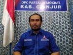 ketua-dpc-demokrat-cianjur-yadi-srimulyadi.jpg