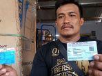 ketua-forum-nelayan-gebang-subadi-kartu-asuransi-nelayan.jpg