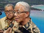 ketua-komite-nasional-unesco-untuk-indonesia-arif-rahman_20180603_173727.jpg