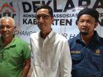 ketua-konsorsium-assosiasi-kontraktor-kabupaten-cianjur-marwan-efendi.jpg
