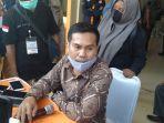 ketua-kpu-kabupaten-indramayu-ahmad-toni-fatoni-249.jpg