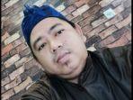 ketua-mkks-komisariat-palabuhanratu-kabupaten-sukabumi-andriyana.jpg