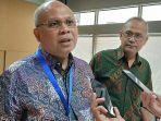ketua-perkumpulan-assessment-center-indonesia-passti-t-zilmahram.jpg