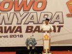 ketua-umum-dpp-partai-gerindra-prabowo-subiyanto-saat-beri-arahan-di-cirebon_20180328_183221.jpg