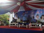 ketua-umum-partai-demokrat-susilo-bambang-yudhoyono-sby-di-purwakarta_20180320_202638.jpg