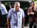 ketua-umum-partai-demokrat-susilo-bambang-yudhoyono_20180206_185854.jpg