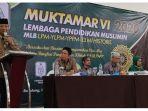 ketua-umum-pengurus-lembaga-pendidikan-muslimin-lpm-h-syaefullah-rusyad.jpg