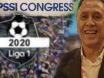 kick-off-liga-1-2020-sudah-ditetapkan-usai-kongres-pssi.jpg