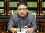 kim-jong-un-pemimpin-korea-utara.jpg